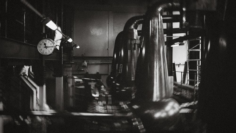 0010-deanston-distillery-scotland-20180515135115-ASE.jpg