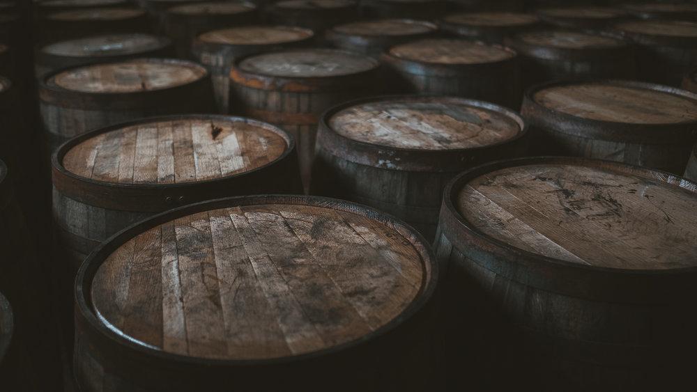 0011-deanston-distillery-scotland-20180515135145-ASE.jpg
