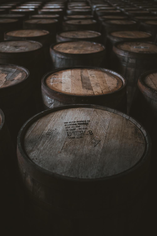 0013-deanston-distillery-scotland-20180515135206-ASE.jpg