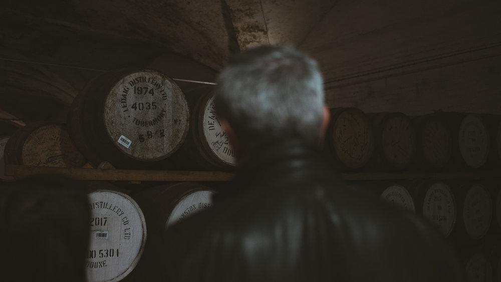 0014-deanston-distillery-scotland-20180515135921-ASE.jpg