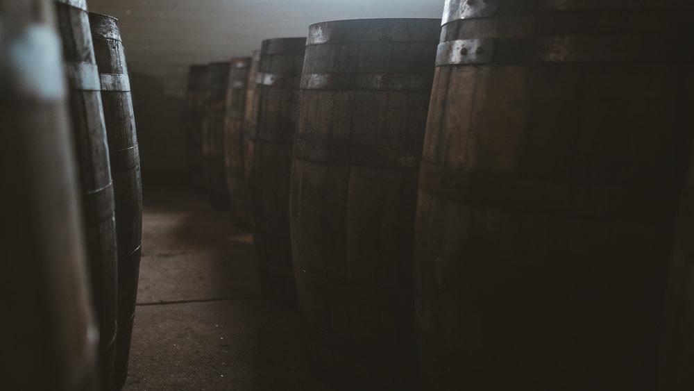 0015-deanston-distillery-scotland-20180515135221-ASE.jpg