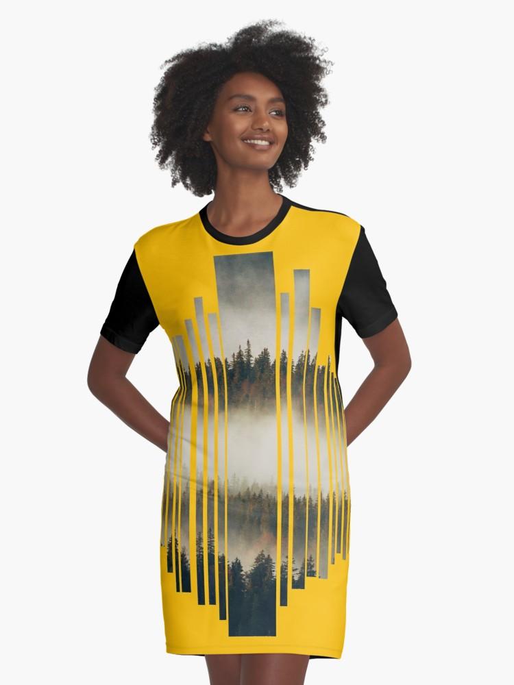 Shop dress.jpg