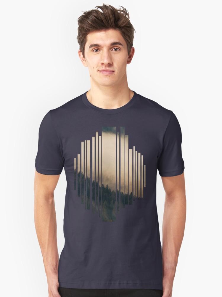 Shop Tee shirt.jpg