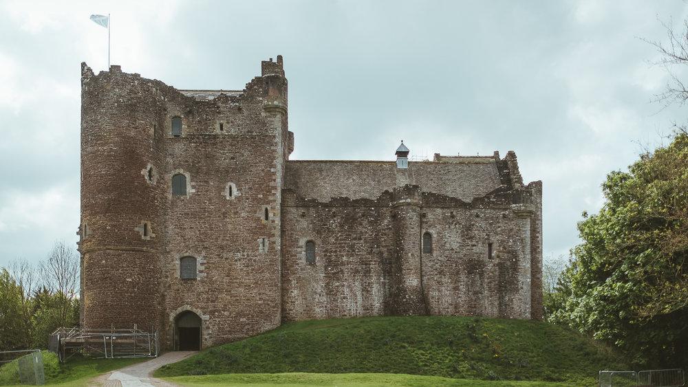 0020-doune-castle-outlander-20180515111640-ASE.jpg