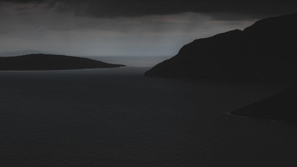 0029-voyage-photo-glencoe-skye-20180725130700.jpg