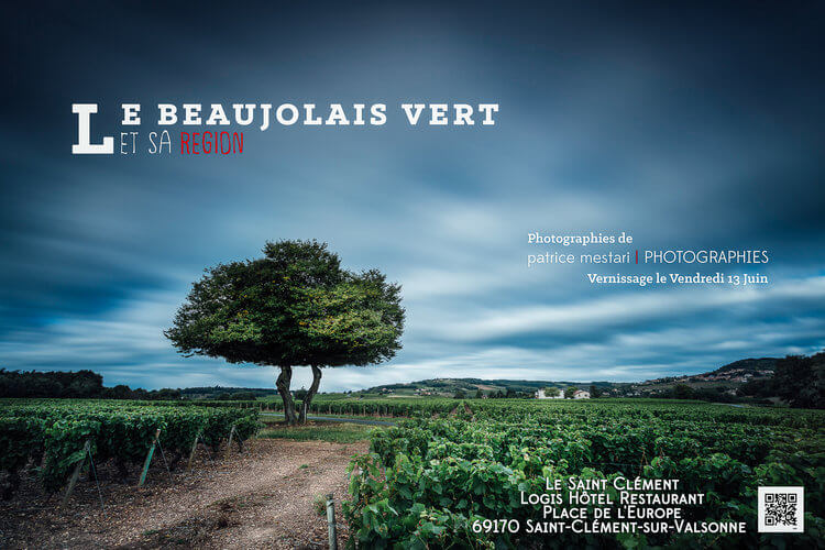 exposition-photographique-beaujolais.jpg