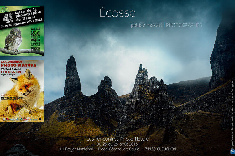 exposition-photographique-ecosse.jpg