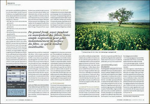 patrice-mestari-magazine.jpg