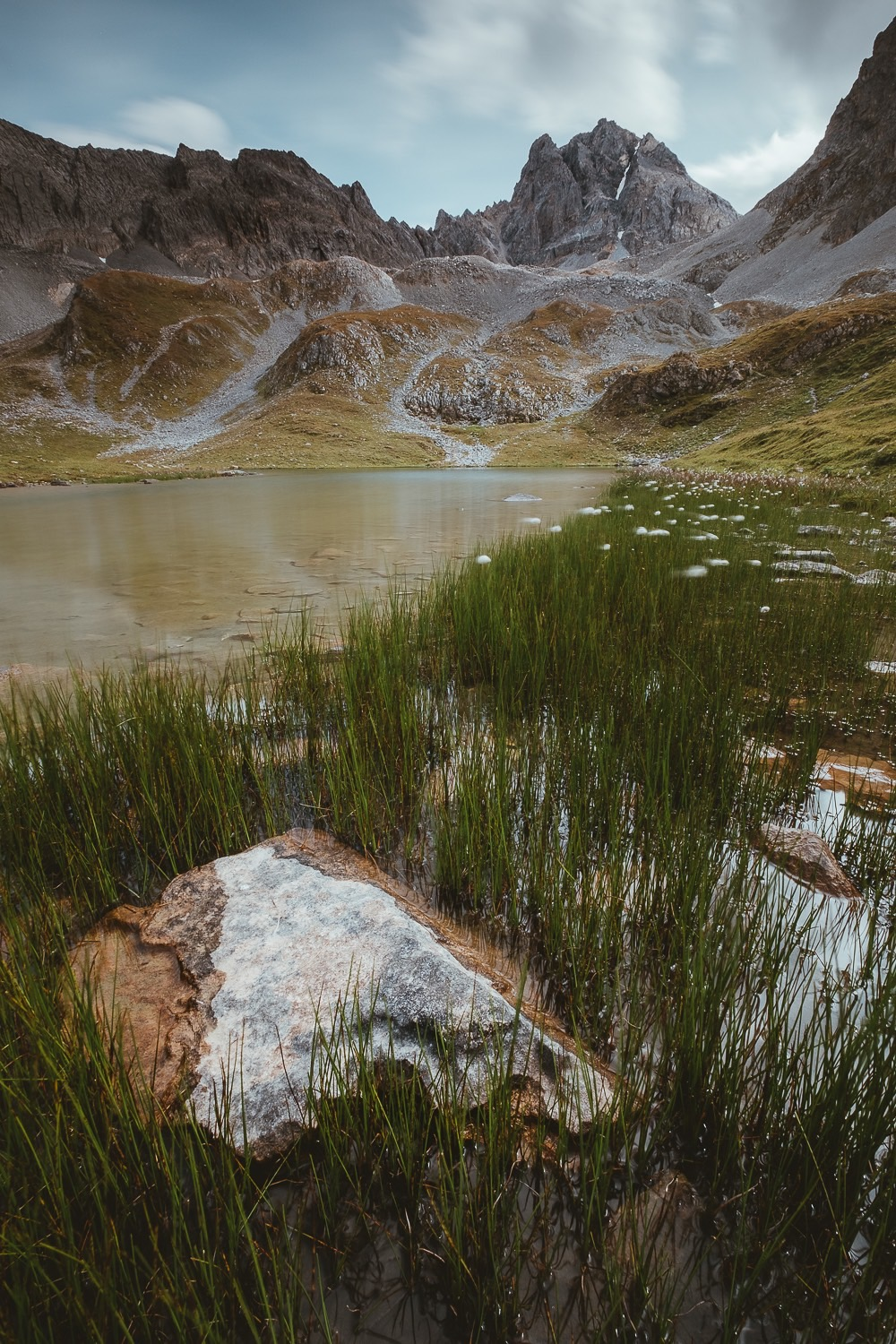 0003-france-vanoise-lac-montagne-20180909153729-compress.jpg