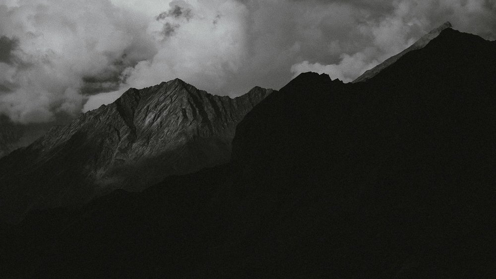 0011-france-vanoise-lac-montagne-20180909182218-compress.jpg