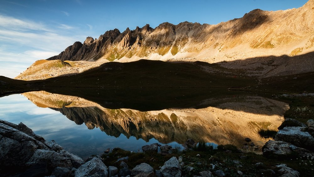 0028-france-vanoise-lac-montagne-20180910183245-compress.jpg
