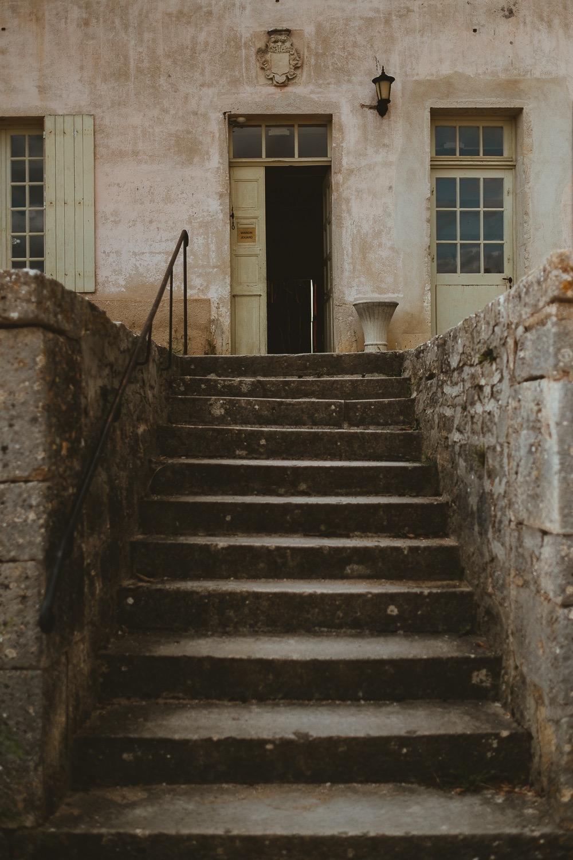 0002-mariage-chateau-bussy rabotin-20180824153034-compress.jpg