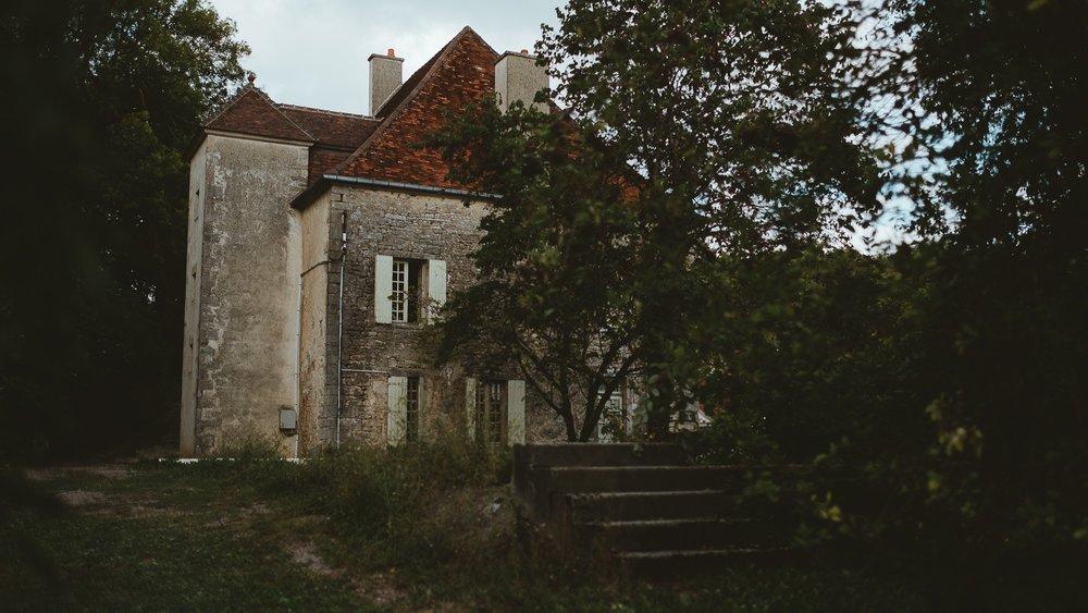 0006-mariage-chateau-bussy rabotin-20180824155444-compress.jpg