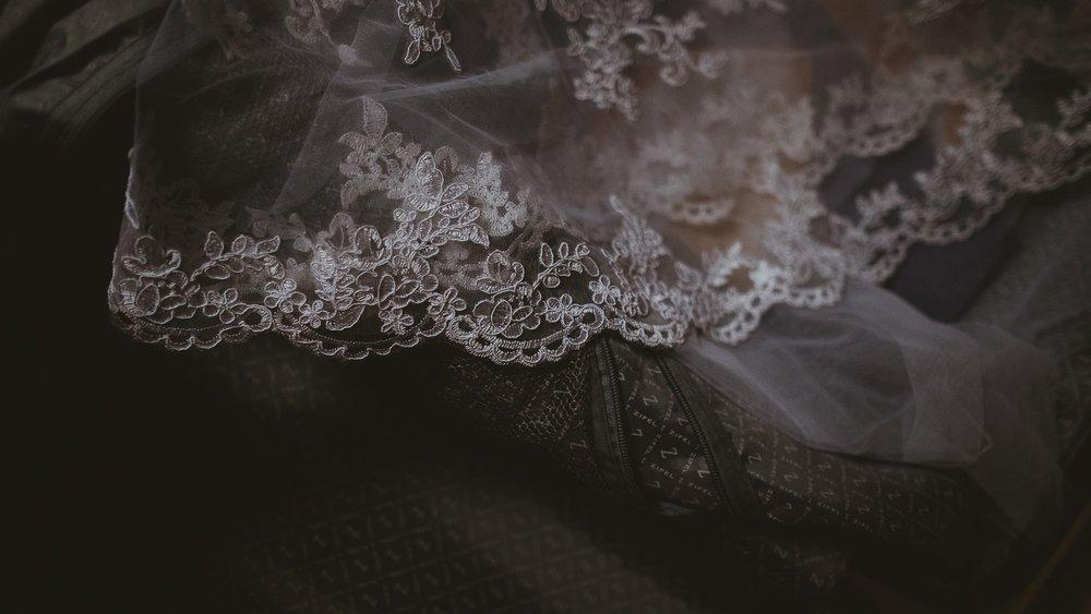 0020-mariage-chateau-bussy rabotin-20180825125356-compress.jpg