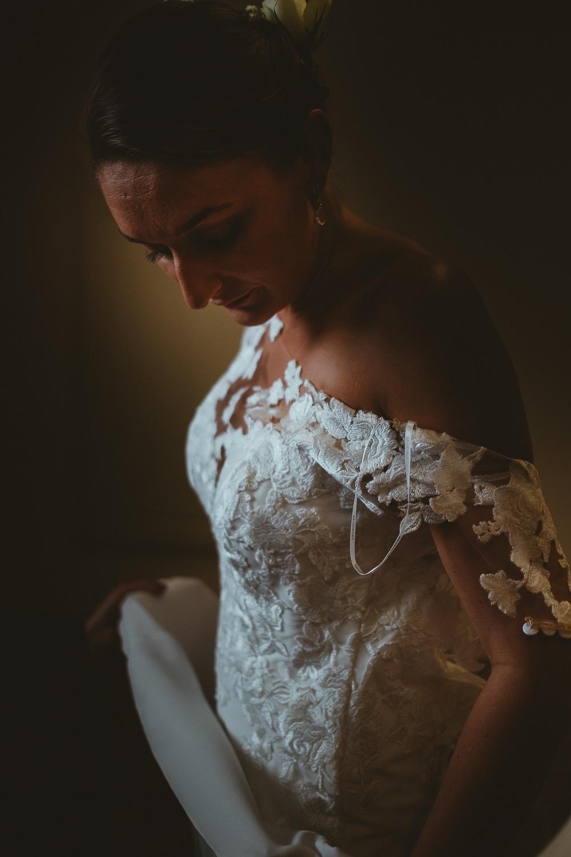 0021-mariage-chateau-bussy rabotin-20180825130526-compress.jpg