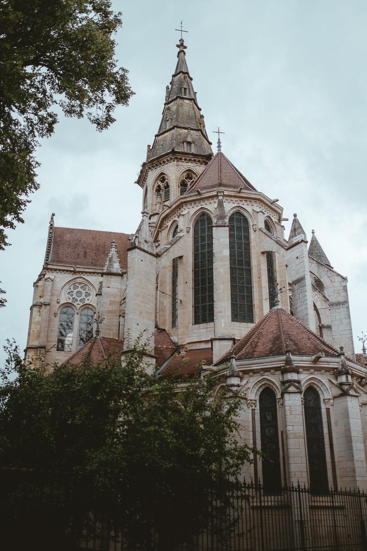 0024-mariage-chateau-bussy rabotin-20180825140657-compress.jpg