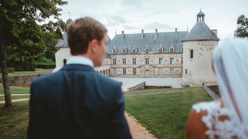 0029-mariage-chateau-bussy rabotin-20180825152812-compress.jpg