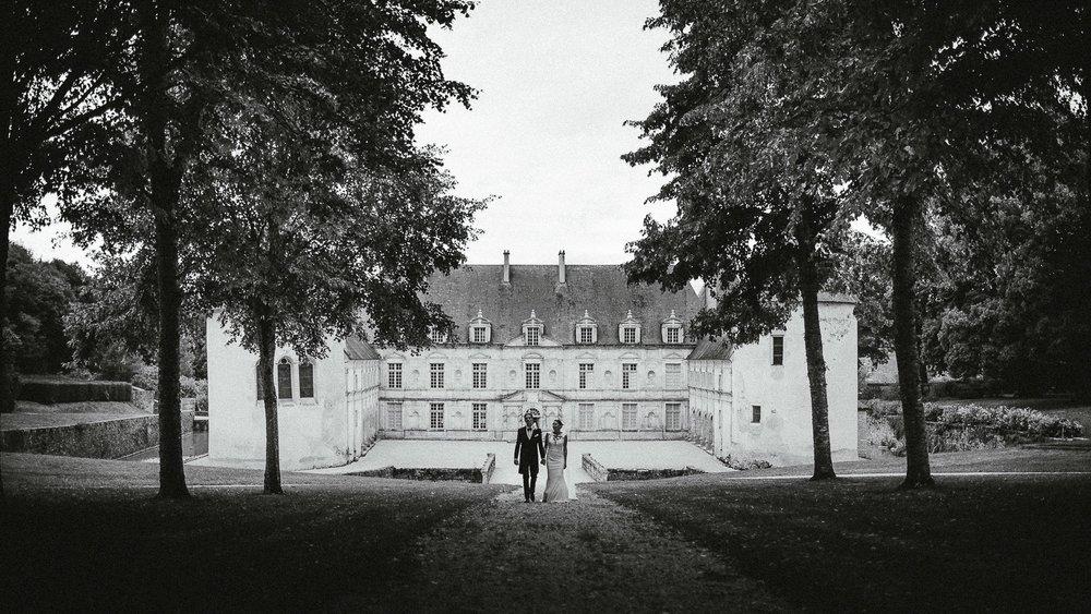 0030-mariage-chateau-bussy rabotin-20180825153337-compress.jpg