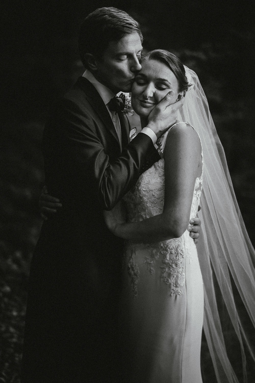 0033-mariage-chateau-bussy rabotin-20180825153707-2-compress.jpg