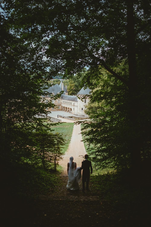 0034-mariage-chateau-bussy rabotin-20180825154319-compress.jpg
