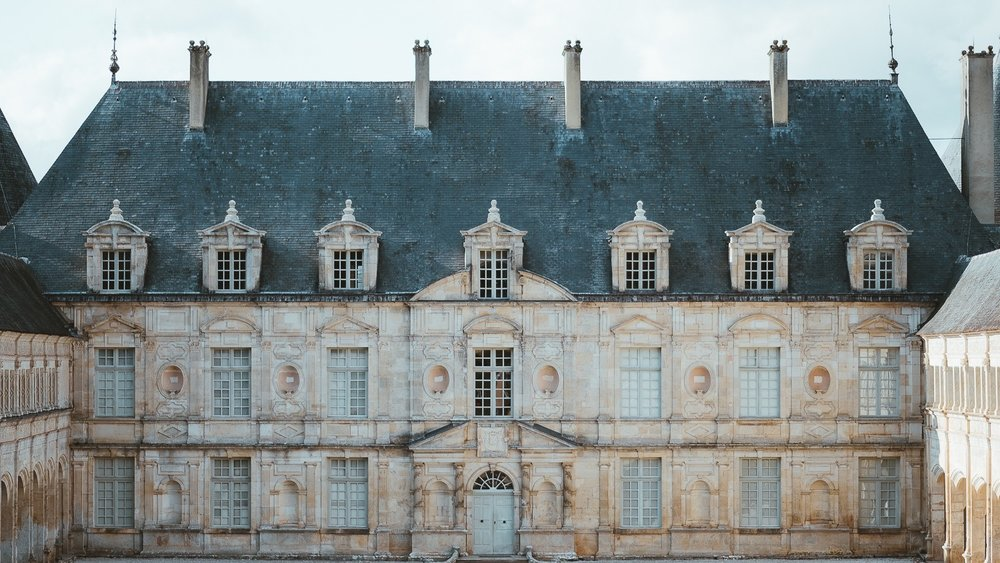 0036-mariage-chateau-bussy rabotin-20180825160641-compress.jpg