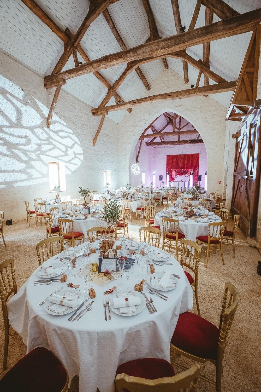 0043-mariage-chateau-bussy rabotin-20180825163856-compress.jpg