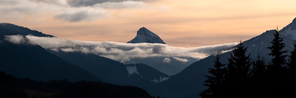 0011-france-savoie-chartreuse-entremont-20181201162939-Panorama-compress.jpg