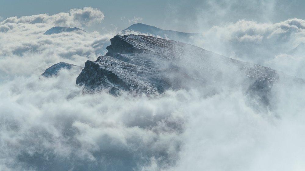 0003-stage-photo-vercors-montagne-20190103141122-compress.jpg