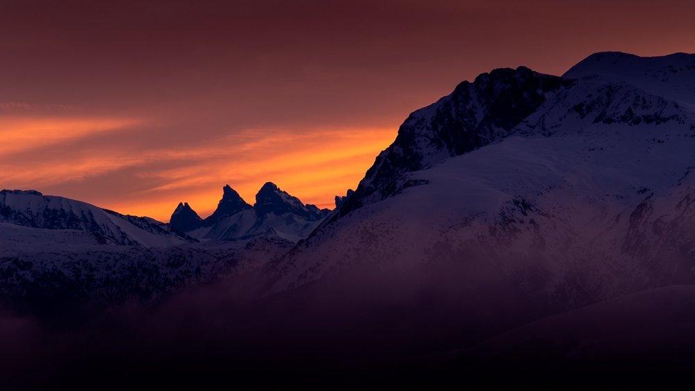 0009-stage-photo-vercors-montagne-20190104090717-compress.jpg