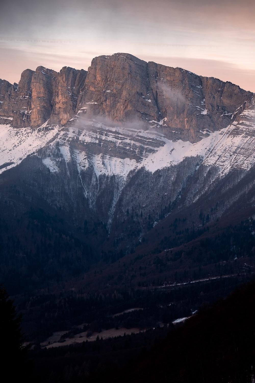0010-stage-photo-vercors-montagne-20190104091802-compress.jpg