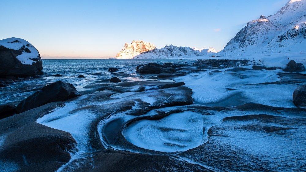 0006-norvege-lofoten-workshop-storm-20190129130032-compress.jpg