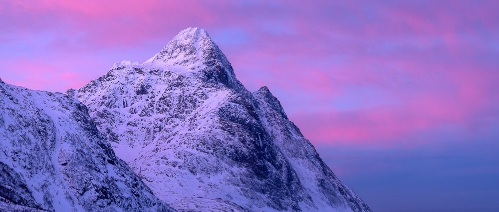 0009-norvege-lofoten-workshop-storm-20190130101200-Panorama-compress.jpg