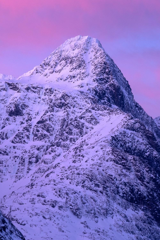 0008-norvege-lofoten-workshop-storm-20190130101431-compress.jpg