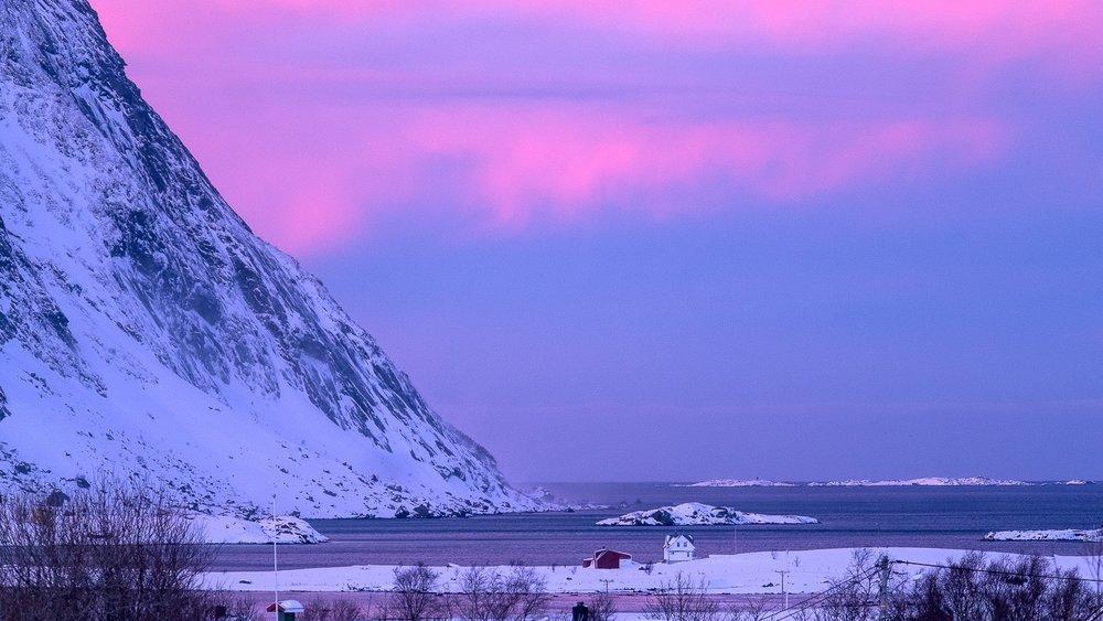 0010-norvege-lofoten-workshop-storm-20190130102047-compress.jpg