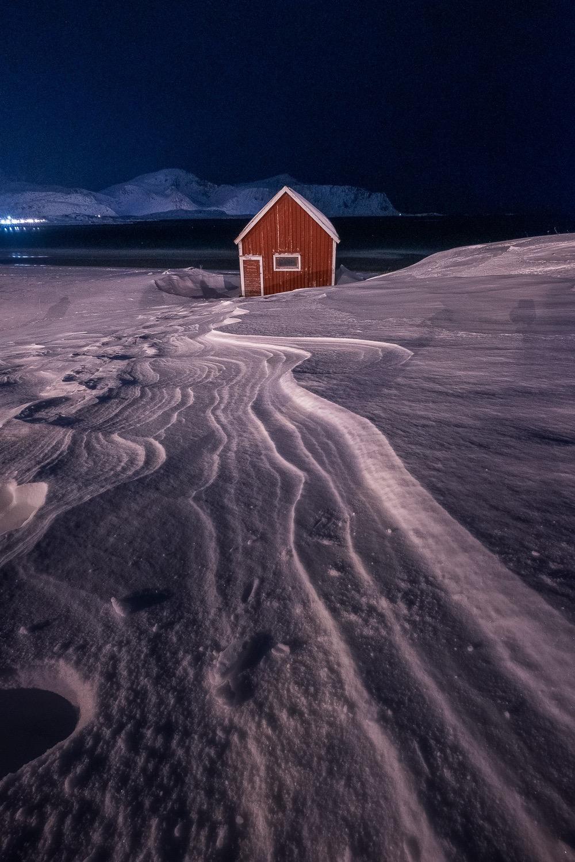 0018-norvege-lofoten-workshop-storm-20190130233206-compress.jpg