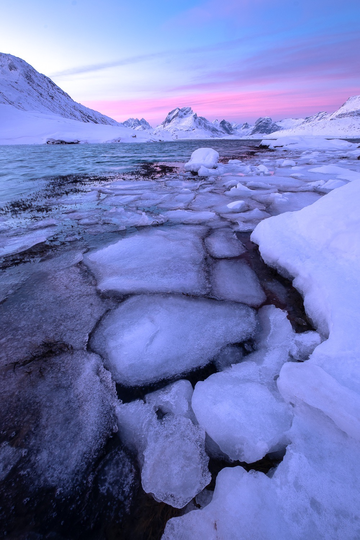 0024-norvege-lofoten-workshop-storm-20190131101617-compress.jpg