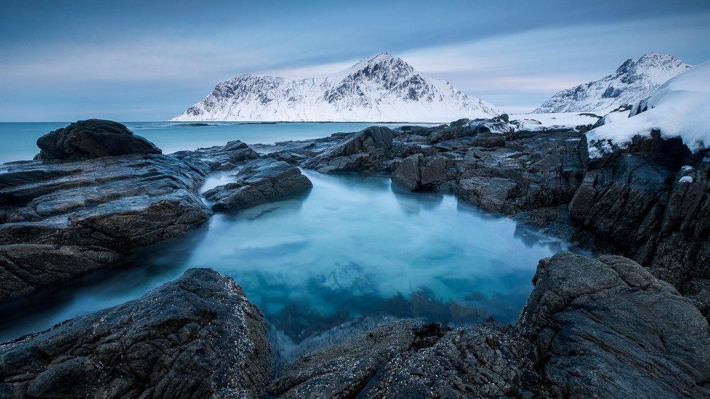 0029-norvege-lofoten-workshop-storm-20190131153245-compress.jpg