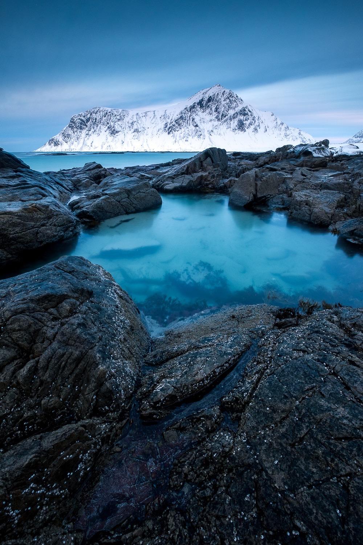 0031-norvege-lofoten-workshop-storm-20190131153923-compress.jpg