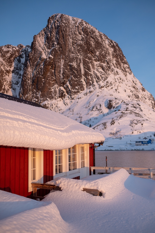 0038-norvege-lofoten-workshop-storm-20190201110950-compress.jpg