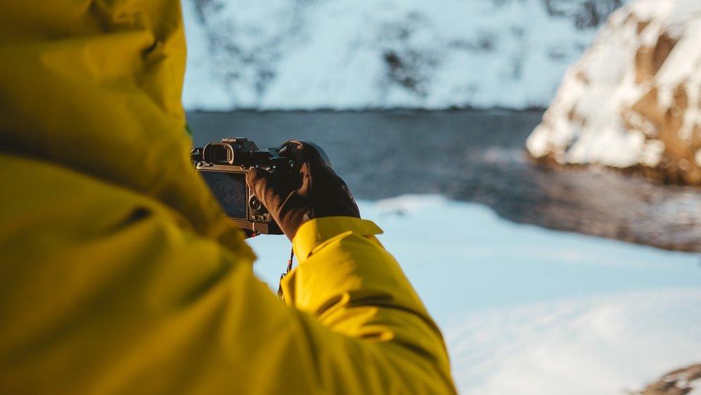 0042-norvege-lofoten-workshop-storm-20190201144409-compress.jpg