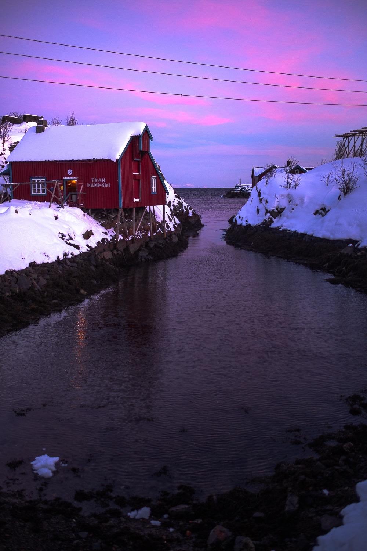 0054-norvege-lofoten-workshop-storm-20190201165130-compress.jpg
