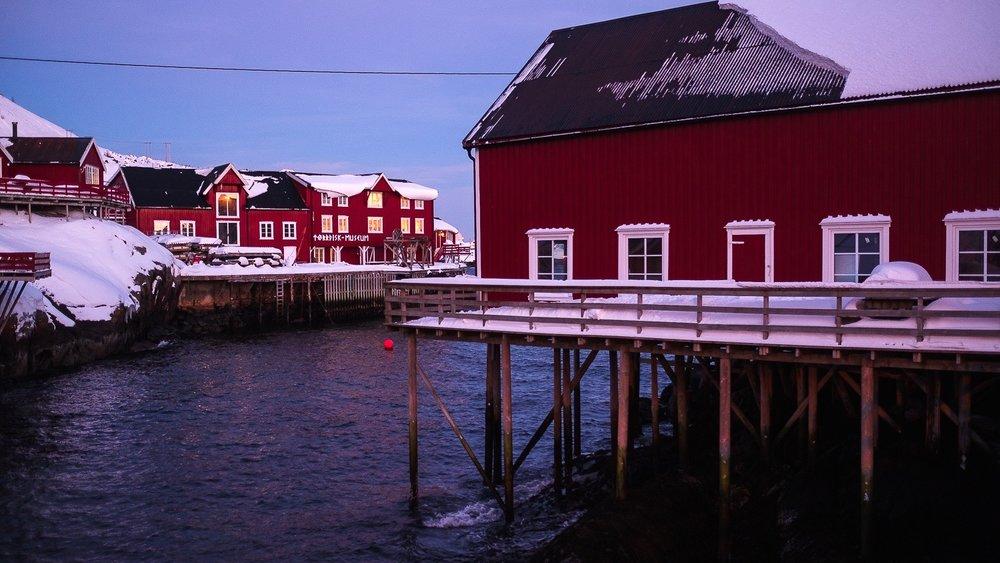 0057-norvege-lofoten-workshop-storm-20190201170752-compress.jpg