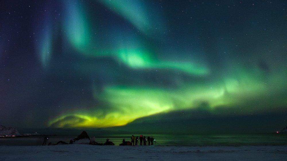 0063-norvege-lofoten-workshop-storm-20190201221504-compress.jpg