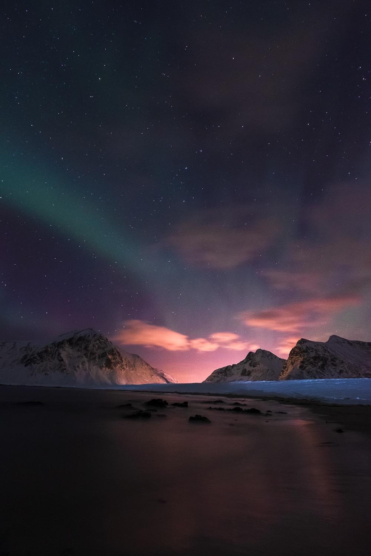 0065-norvege-lofoten-workshop-storm-20190201232539-compress.jpg