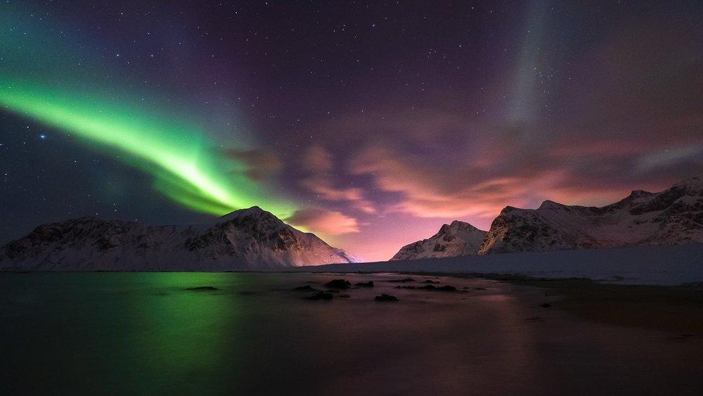 0067-norvege-lofoten-workshop-storm-20190201234555-compress.jpg