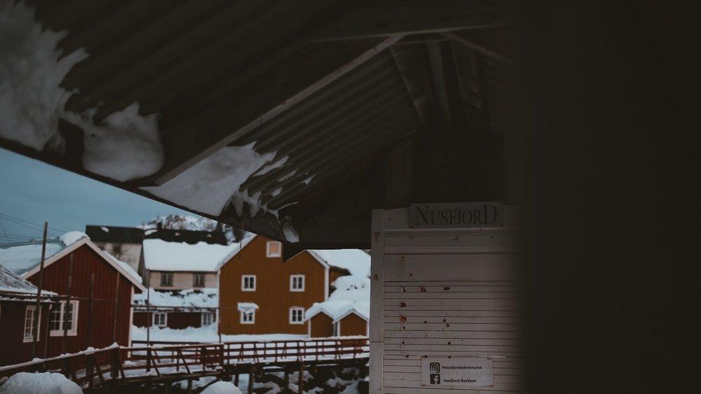 0071-norvege-lofoten-workshop-storm-20190202104305-2-compress.jpg