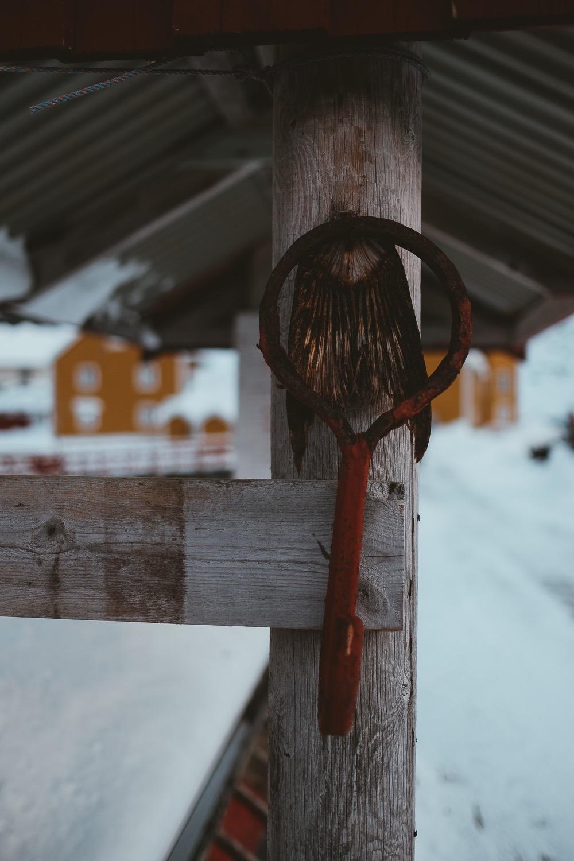 0072-norvege-lofoten-workshop-storm-20190202104316-compress.jpg