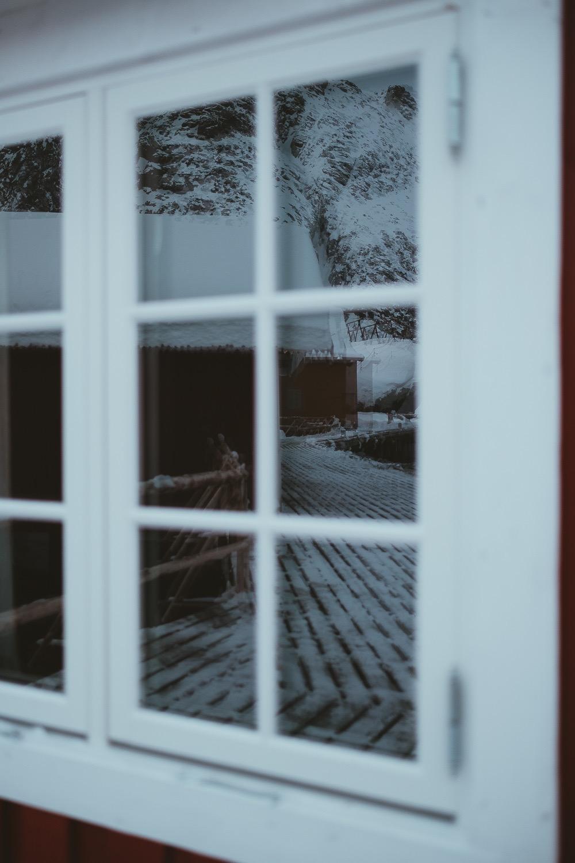 0077-norvege-lofoten-workshop-storm-20190202104728-compress.jpg