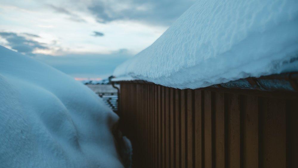 0080-norvege-lofoten-workshop-storm-20190202105133-compress.jpg