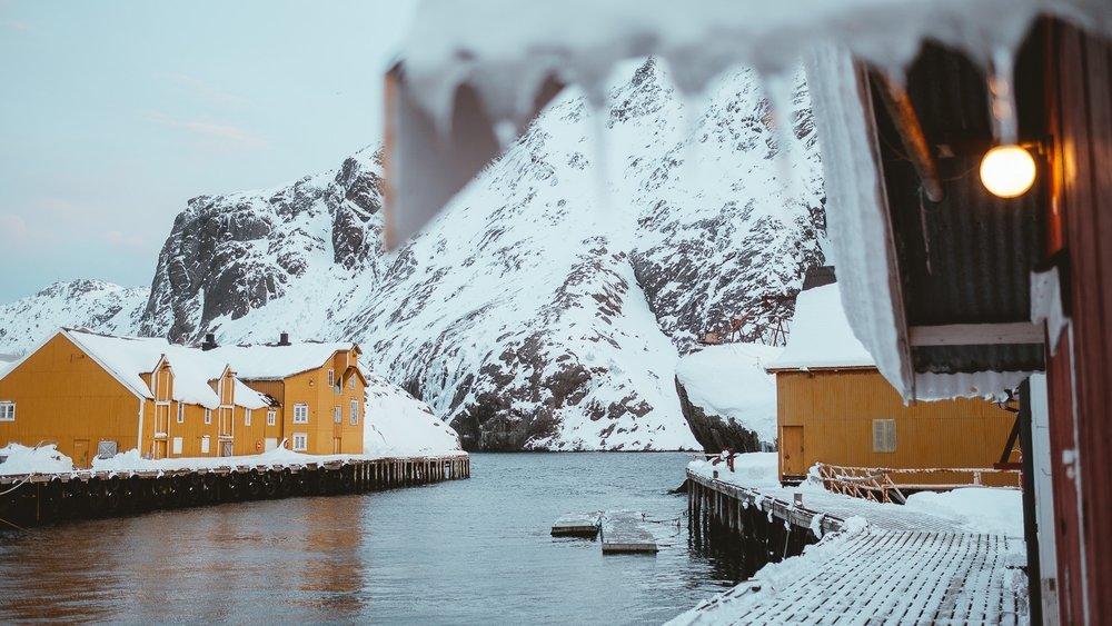 0078-norvege-lofoten-workshop-storm-20190202104809-compress.jpg